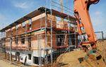 Что входит в капитальный ремонт кровли многоквартирного дома описание