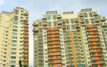 Двухквартирный жилой дом является ли многоквартирным домом