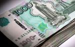 Повысится ли зарплата рабочих жэу в уфе