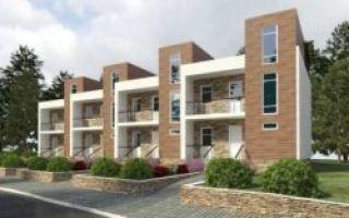 Дома блочной застройки чем отличаются от многоквартирных домов