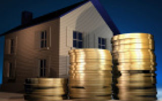 Как создать самоуправление многоквартирного дома