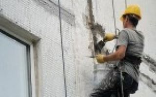 Дом на гарантии застройщика надо ли платить за капитальный ремонт