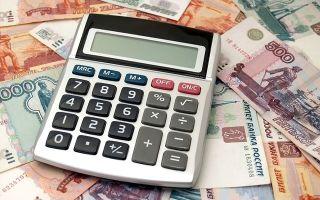 Что такое солидарный долг по квартплате