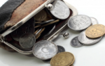 Должны ли платить квартплату непрописанные родственники