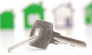 Может ли многоквартирный дом быть без управляющей компании