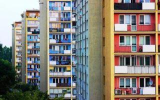 Кто ремонтирует придомовую территорию многоквартирного дома