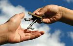 Может ли арендатор оплачивать коммунальные услуги за арендодателя напрямую