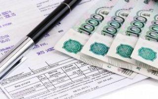 Капитальный ремонт многоквартирных домов обязательно ли платить