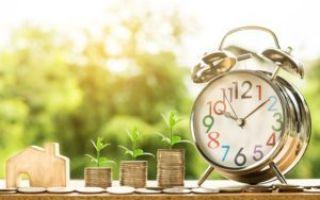 Как написать заявление о рассрочке платежа по коммунальным услугам