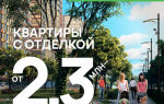 Губаха ул мира 22 какая управляющая компания