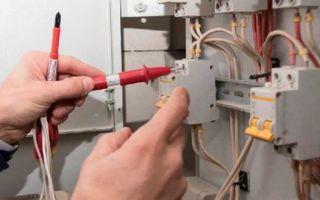 Может ли жэк отключить электроэнергию за неуплату коммунальных услуг