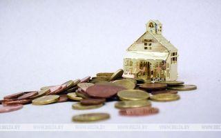 Как оплачивать коммунальные услуги после смерти собственника