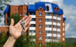 Кто может подписать договор управления многоквартирным домом