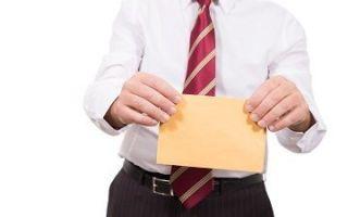 Как написать заявление на капитальный ремонт многоквартирного дома