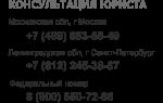 Как посчитать тариф квартплаты в осмд украины