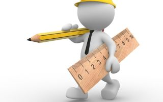 Как попасть в программу капитального ремонта многоквартирного дома