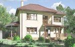 Где можно найти проект многоквартирного дома