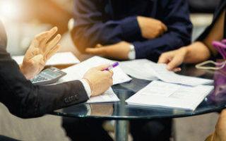 Как создать совет многоквартирного дома документы