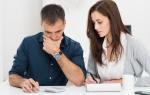 Как проверить нет ли задолженности по квартплате при покупке квартиры