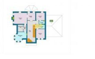 Где найти проект многоквартирного дома по адресу