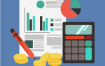 Как посчитать плату за отопление в многоквартирном доме