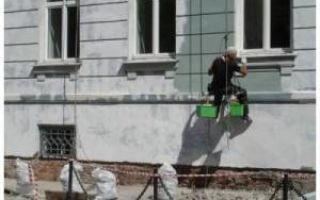 Кто финансирует капитальный ремонт в многоквартирном доме