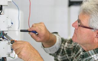 Где учатся на инженера жкх