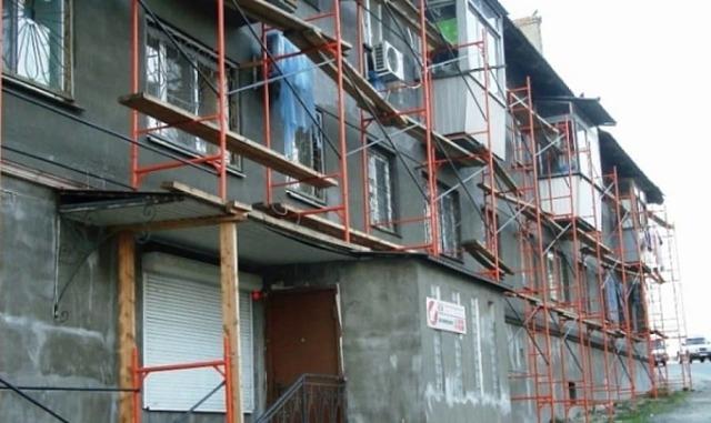 Куда жаловаться на некачественный капитальный ремонт дома