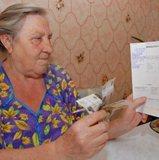 Кто оплачивает услуги ЖКХ после смерти собственника