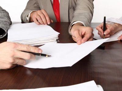 Обязано ли ТСЖ заключать договор с собственниками жилья