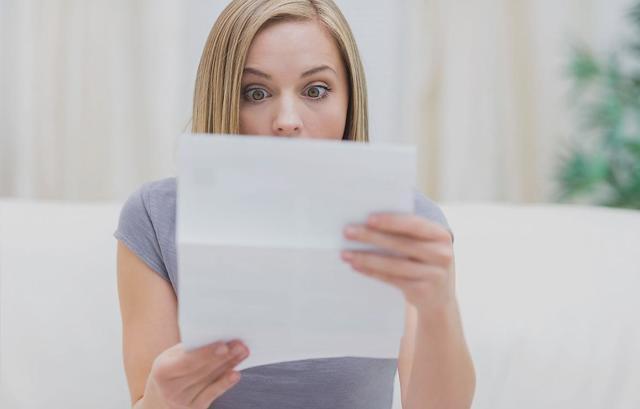 Можно ли купить квартиру с долгами по ЖКХ