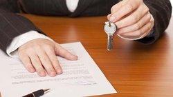 Что делать если не можешь платить квартплату
