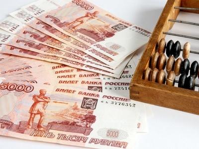 Кто утверждает размер оплаты председателю ТСЖ