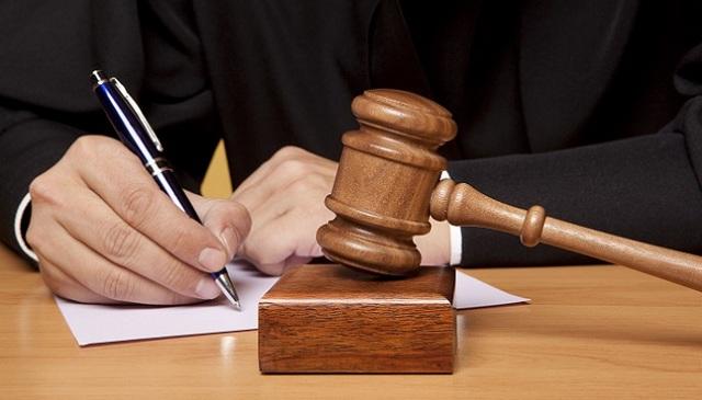 Через сколько подают в суд за неуплату коммунальных услуг