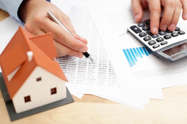 Спишут ли долги за коммунальные услуги