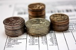 Кто может получить субсидию на оплату ЖКХ в Башкирии