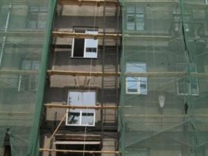 Списки домов капитального ремонта на 2019 год