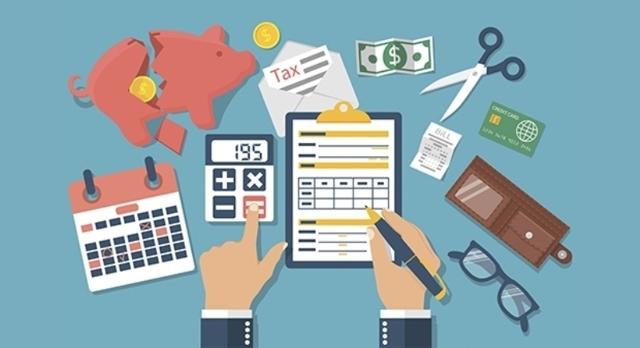 Что входит в управленческие расходы управляющей компании
