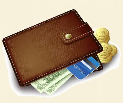 Сколько процентов от дохода платить за ЖКХ