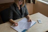 Кто оплачивает задолженность по квартплате при покупке квартиры