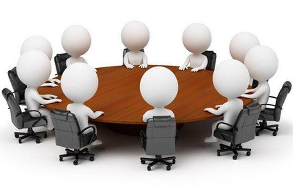 Кто может быть членом ревизионной комиссии в ТСЖ