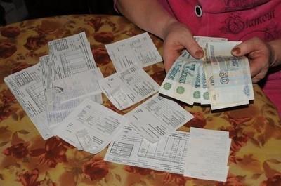 Может ли ип подать на субсидию на оплату коммунальных услуг