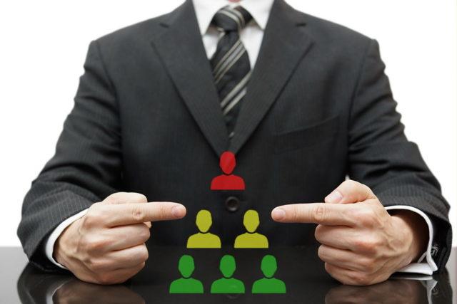 Заявление поменяться сменами с другим сотрудником