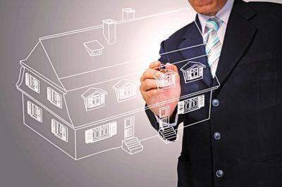 Может ли ооо управлять многоквартирным домом