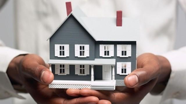 Что входит в обязанности ТСЖ перед жильцами