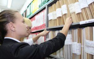 Кто утверждает штатное расписание в ТСЖ правление или общее собрание