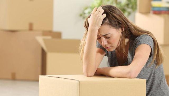 Можно ли отдать квартиру за долги по ЖКХ