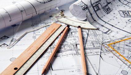 Что входит в проектную документацию на строительство многоквартирного дома