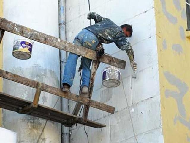 Что входит в содержание и ремонт общего имущества многоквартирного дома