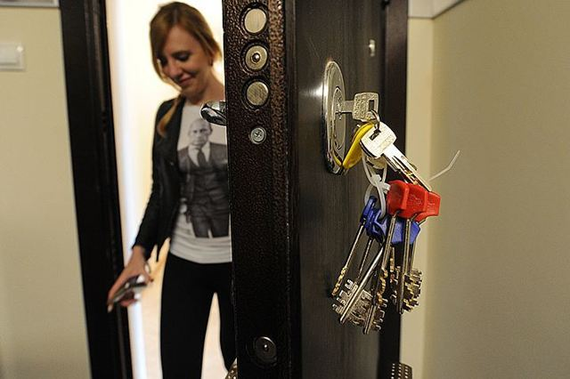 Можно ли создать ТСЖ если часть квартир не приватизирована